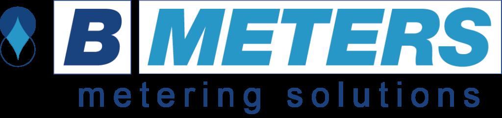 B-Meters | Water Meters
